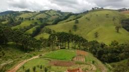 Lindo terreno com 2 hectares para ADVENTISTAS em Delfim Moreira - Sul de Minas Gerais.