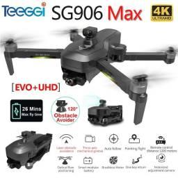 Drone sg906 pro max