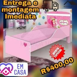 cama infantil,cama infantil,cama infantil,cama infantil