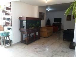 Área privativa à venda, 3 quartos, 1 suíte, 2 vagas, Santa Rosa - Belo Horizonte/MG