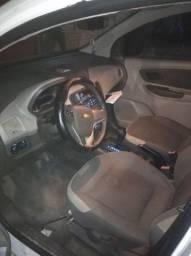 Chevrolet spin 13/14