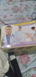 Bio Florence de pra vender agora  hospitalar e residêncial
