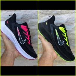 Tênis Nike Running Esportivo