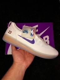 Nike Sb Nyjah Huston NBA