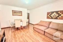 Casa à venda com 3 dormitórios em Santa amélia, Belo horizonte cod:280002