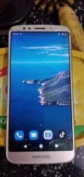 vendo celular abaixo pra 300 reais