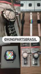 Relógio Iwo W26 Original Smartwatch R$ 250,00 Pronta entrega