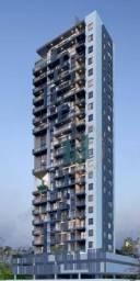 Apartamento com 3 dormitórios à venda, 79 m² por R$ 494.822,95 - Jardim Oceania - João Pes