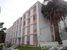 Apartamento para alugar com 3 dormitórios em , cod:I-031996