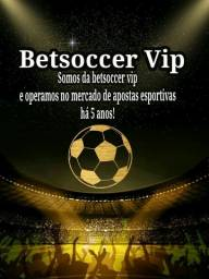 Grupo betsoccer vip 20$