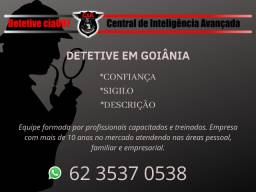 Detetive Goiânia