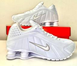Nike r4 , linha Premium atacado