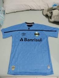 Camisa do Grêmio - 3ª Camisa 2020 s/nº