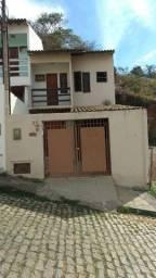 031  -  Casa no Jardim Vitória  -  Macaé  -  R.J:.