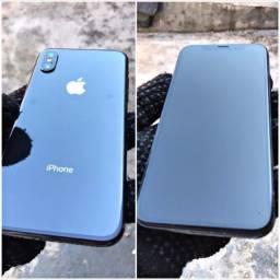 Iphone X 256GB (Barato !!!)