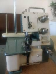Maquina de costura Overlock FN2