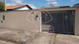 Casa à venda com 2 dormitórios cod:VCA001068