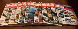 Revista Quatro Rodas Ano:2010 - 50