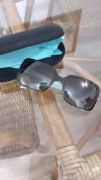 Vendo óculos de sol da Tiffany