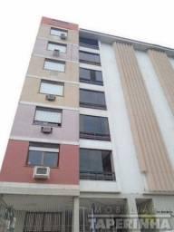 Apartamento para alugar com 1 dormitórios em , cod:I-032133