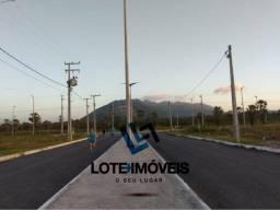 Compre Seu Terreno a 15 minutos de Fortaleza com Infraestrutura Completa