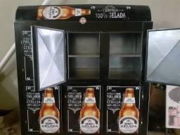 Cervejeira 6 portas