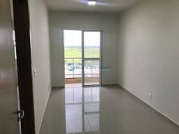 Apartamento à venda com 2 dormitórios em Parque bom retiro, Paulínia cod:AP03094