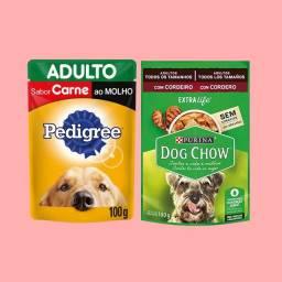 Sachês para Cães