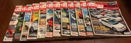 Revista Quatro Rodas Ano:2012 - 52