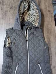 Vendo casaco $30,00