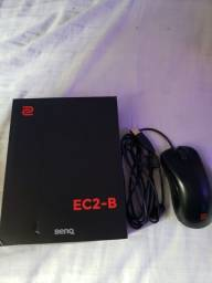 Mouse gamer zowie EC2-B