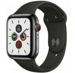 Smartwatch W26 IWO 12