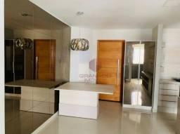 Apartamento com 3 dormitórios para alugar, 73 m² por R$ 2.500,00/mês - Zona 01 - Maringá/P