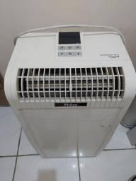 Ar condicionado Philco PH13000F R$ 1.100,00