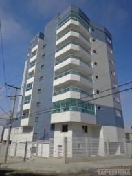 Apartamento para alugar com 1 dormitórios em , cod:I-031912