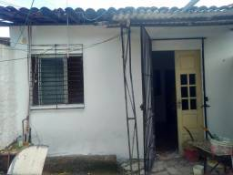 Casa em Maranguape 0 R$400  NÃO É CONJUGADA