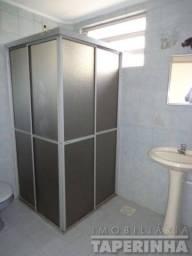 Apartamento para alugar com 2 dormitórios em , cod:I-032054