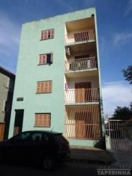 Apartamento para alugar com 1 dormitórios em , cod:I-031972