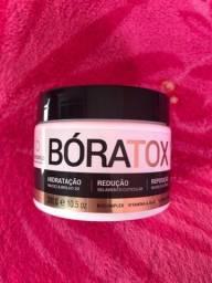 Boratox Borabella 300g