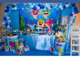 Título do anúncio: Salão festas FÊNIX em promoção caxias