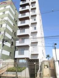 Apartamento para alugar com 3 dormitórios em Bela vista, Londrina cod:00633.001
