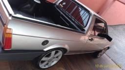 Saveiro 1994