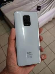 Redmi Note 9 Pró