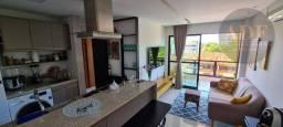 Veranno di Porto_ apartamento com 2 quartos no centro de Porto de GAlinhas