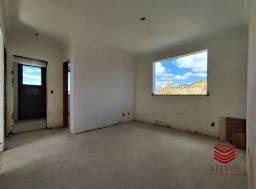Apartamento à venda com 2 dormitórios em Santa amélia, Belo horizonte cod:2204