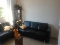 Título do anúncio: Apartamento à venda, 3 quartos, 1 vaga, Padre Eustáquio - Belo Horizonte/MG