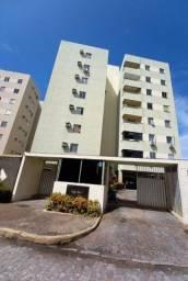 LL _ Alugo apartamento em Casa Caiada com 02 quartos e 01 Reversível