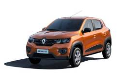 Retrovisor Renault Kwid 2018, 2019
