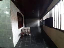 Alugo ampla casa Conjunto Tucuruvi