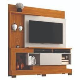 Home NT 1060 p/ TV até 50'